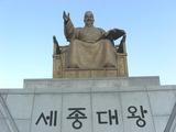 韓国2011年-2