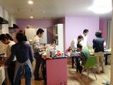 シェフと料理会3