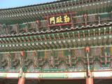 韓国2011年-5