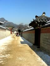 韓国2011年-9