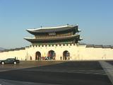 韓国2011年-3