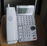 ビジネスフォン1