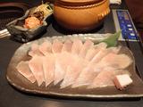 三浦社長と焼肉10