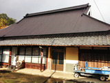 福知山景色3