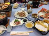鳥取旅行7