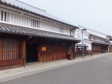 今関さん卒展6