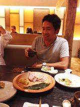 石川さん食事5