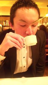コーヒー井上