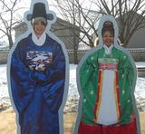 韓国2011年-11