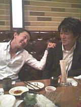 中内さん&井上さん3