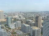 タワー景色2