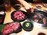 橋本先生誕生日2014-4
