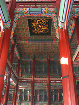 韓国2011年-7