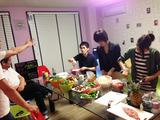 シェフと料理会4