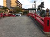 鳥取旅行4