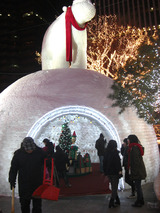 韓国2011年-12