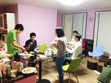 シェフと料理会8