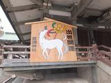 大阪城11