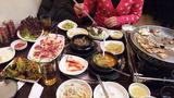 韓国2011年-17