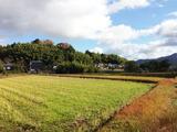 福知山景色4