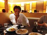 石川さん食事6