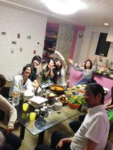 シェフと料理会9