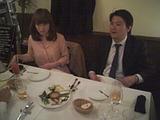 山田弁護士1