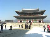 韓国2011年-4