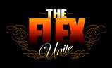 The-Flex-Unite-Logo
