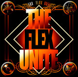 1st_EP_THE_FLEX_UNITE_CD_Jacket