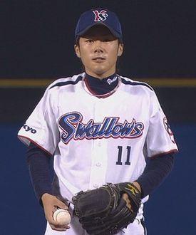 275px-YS-Yoshinori-Sato