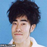 20110715_nadagitakeshi_26