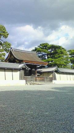 ちょっと 京都 に 住ん で みた