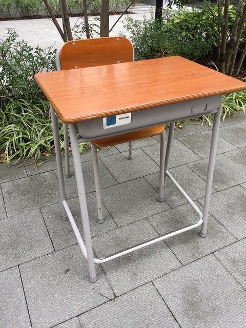 中古オフィス家具なら大阪市 オフィス家具市場