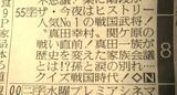 4b815a01.jpg