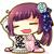 b56122_icon_7