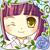 b56122_icon_8