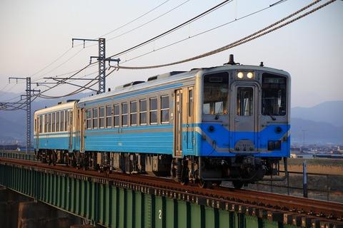 s-IMG_9908