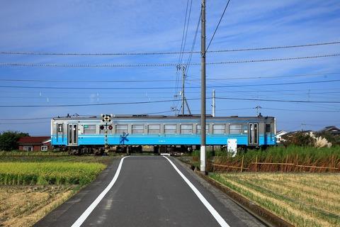 s-IMG_1857