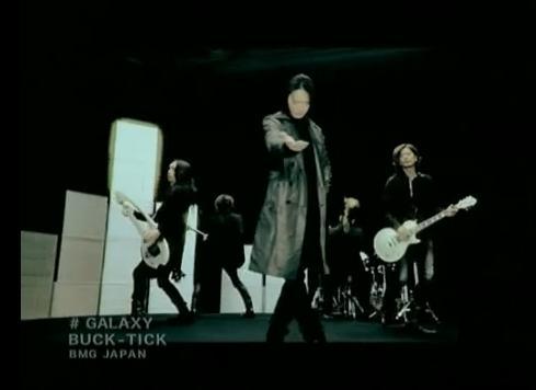 BUCK TICKの画像 p1_29