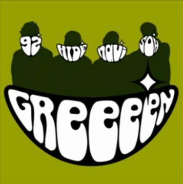 GReeeeNの画像 p1_8