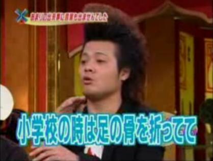 佐田正樹の画像 p1_35