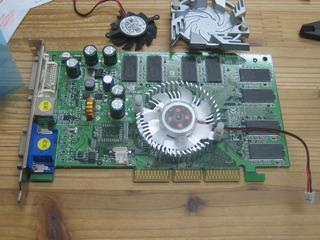 FX5200_(a