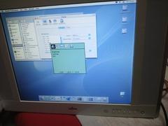 LCD Ev. kit(2