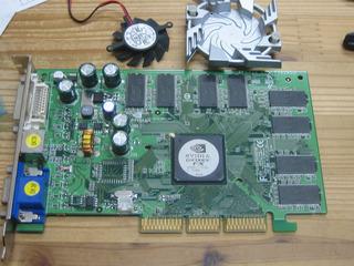 FX5200_naked