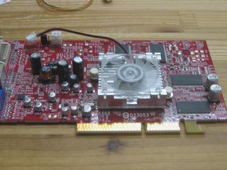R96-C3G(3