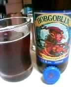 Hobgoblin