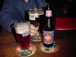 Kasteelbier (Glass)