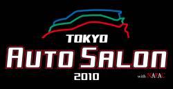 TAS2010