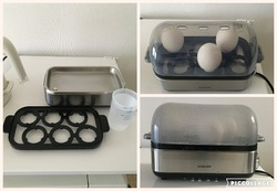 eggmaker